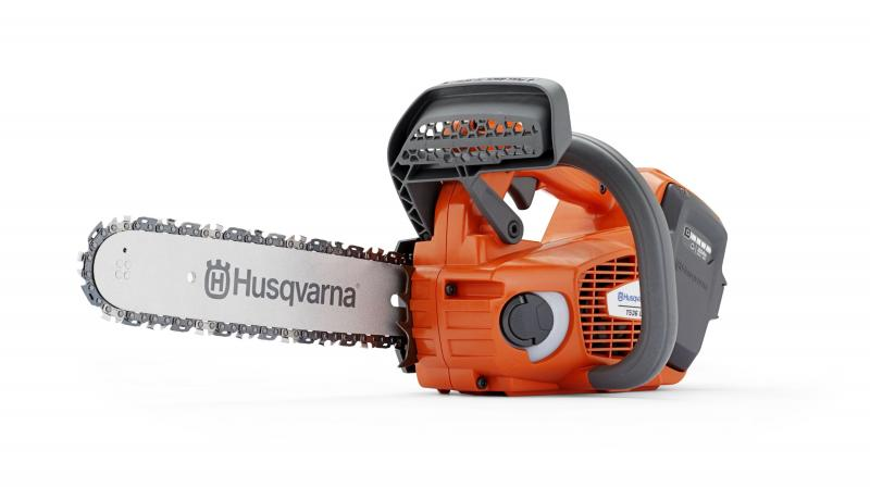 HUSQVARNA T536Li XP Cordless Chainsaw (Kit)